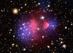 Metak Galaktičko jato